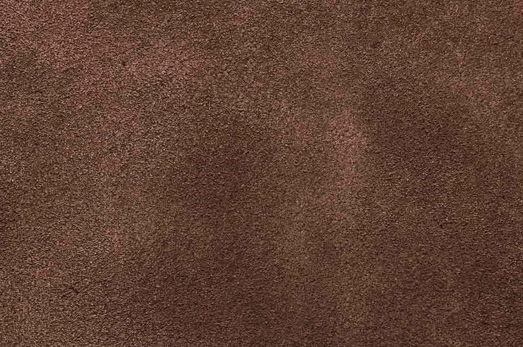 Premium Suede Texture
