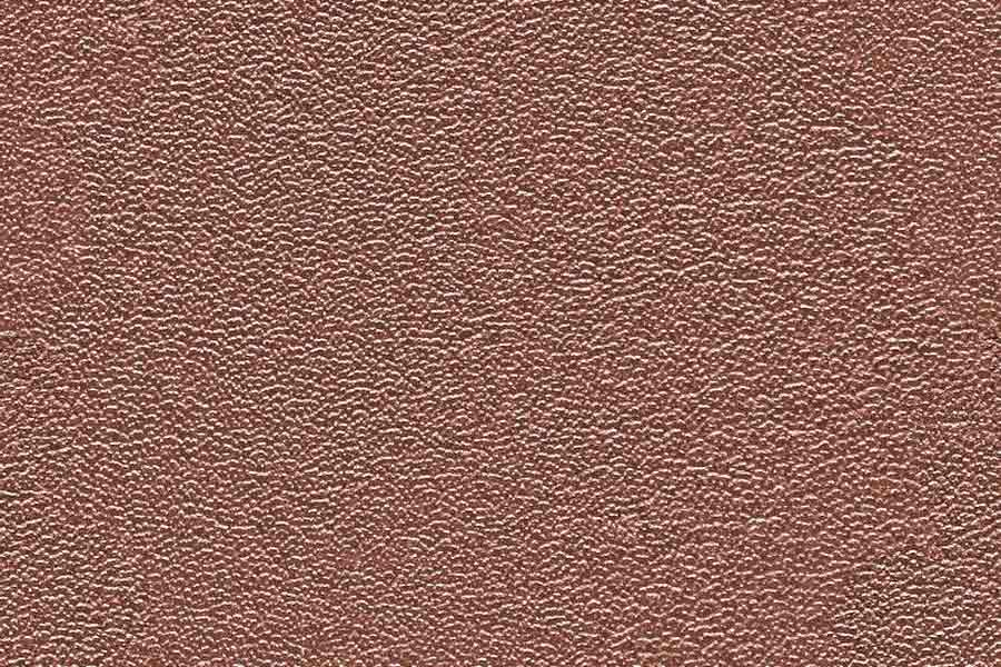 Seamless Brown Leather Background