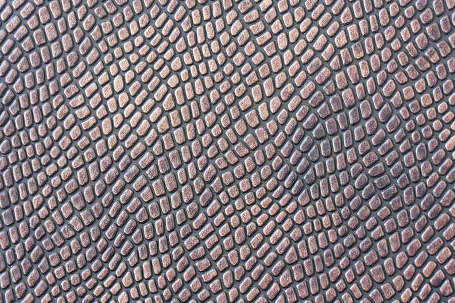 Texture & Backgrounds Free Photo