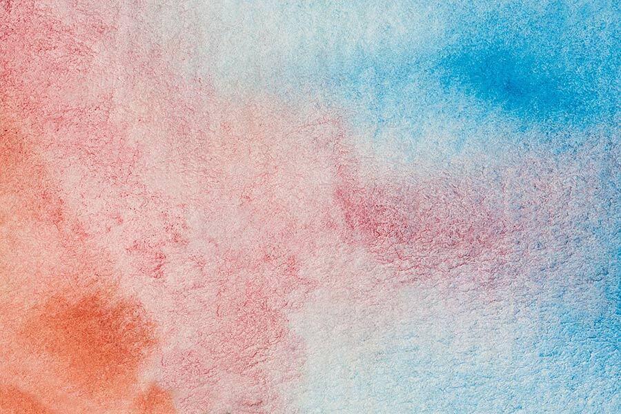 Watercolor Fund