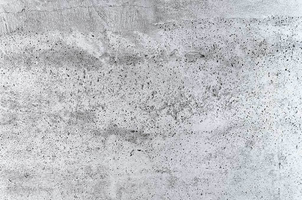 White and Gray Abstract Painting Photo