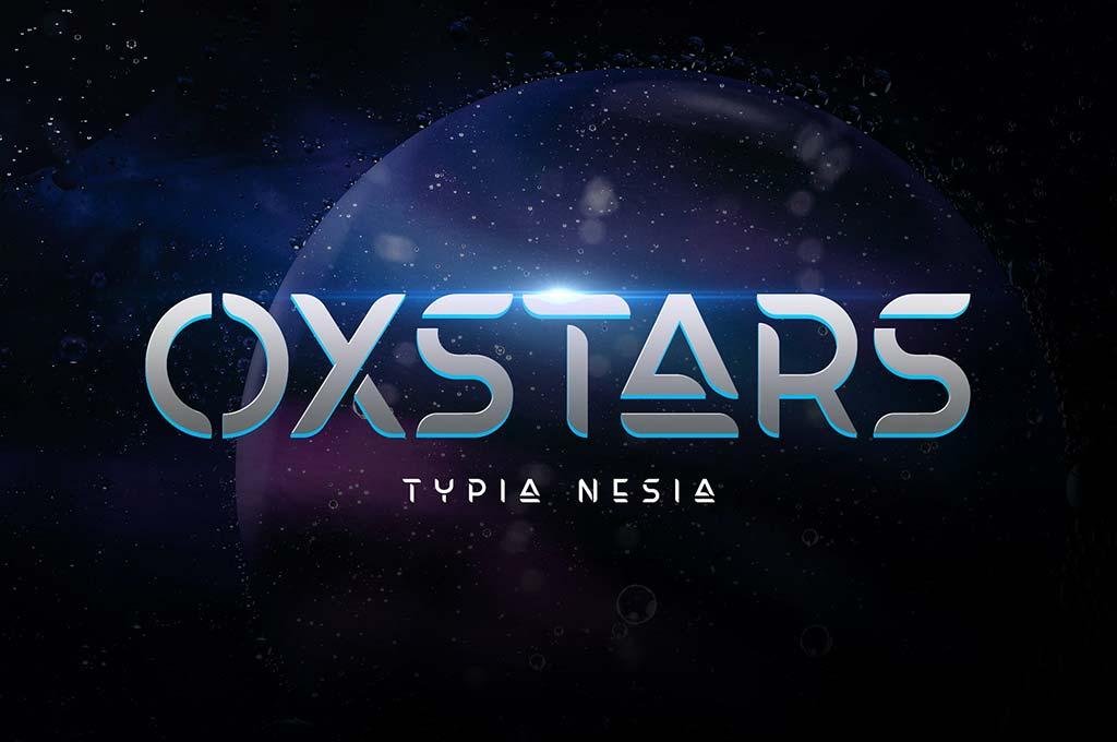 Oxstars