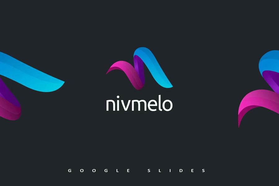 Google Slides Presentation Templates