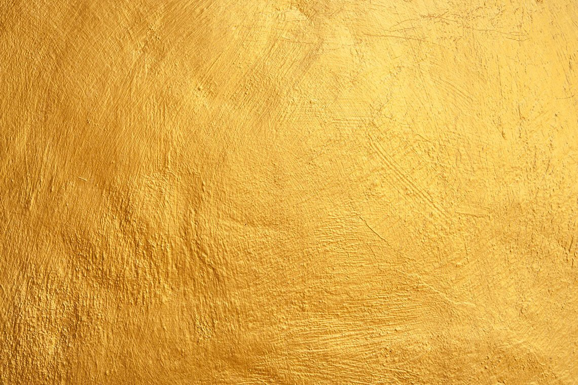 Yellow Wall Texture
