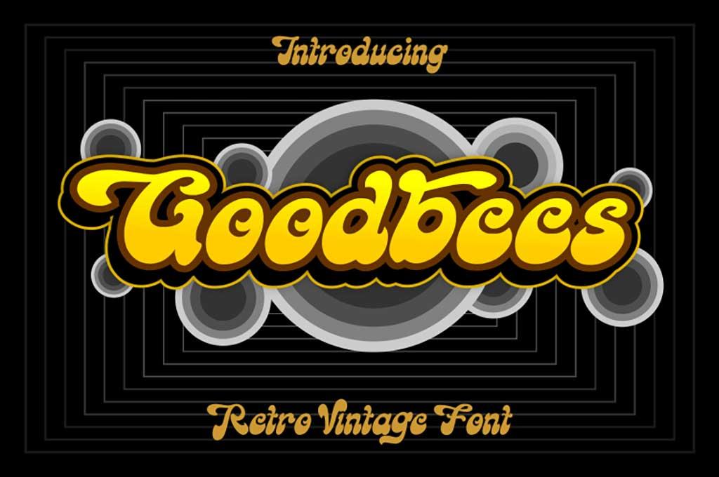 Goodbees