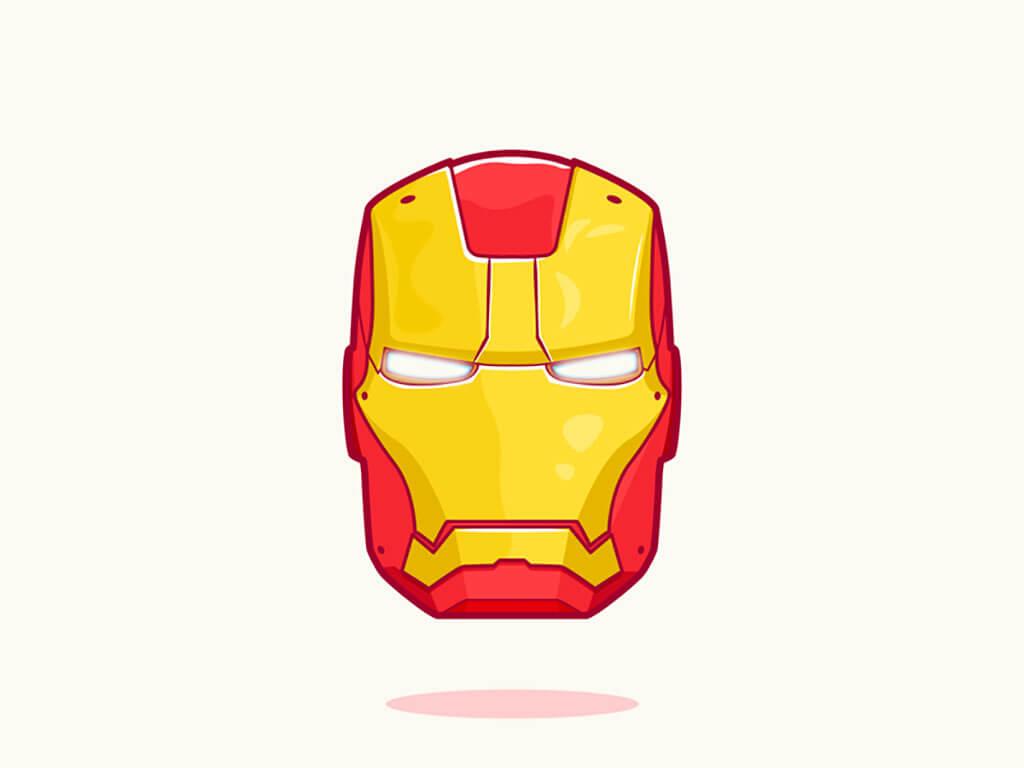Avengers Fan Art by Varun Kumar