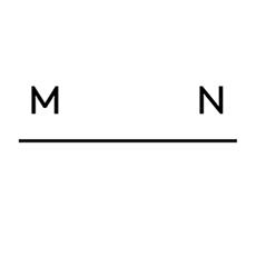 M — N Associates