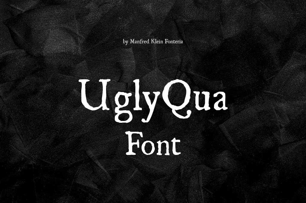 UglyQua