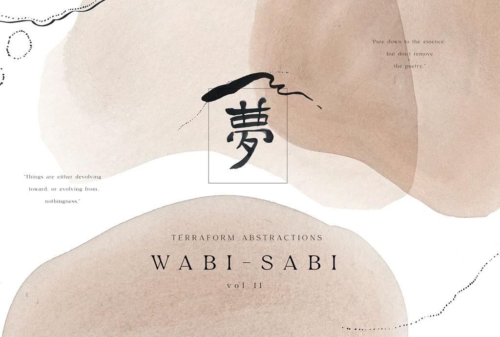 Wabi-Sabi Terraform Abstractions