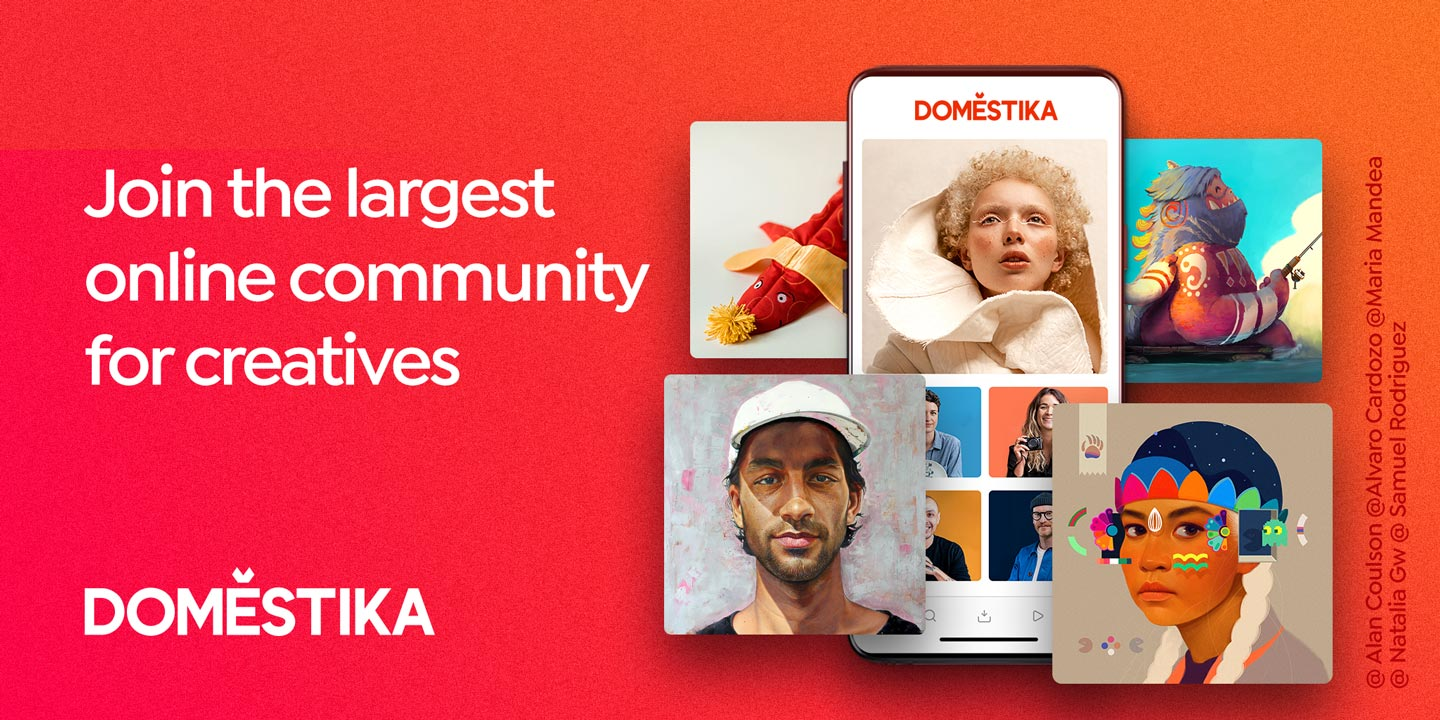 Join the largest community