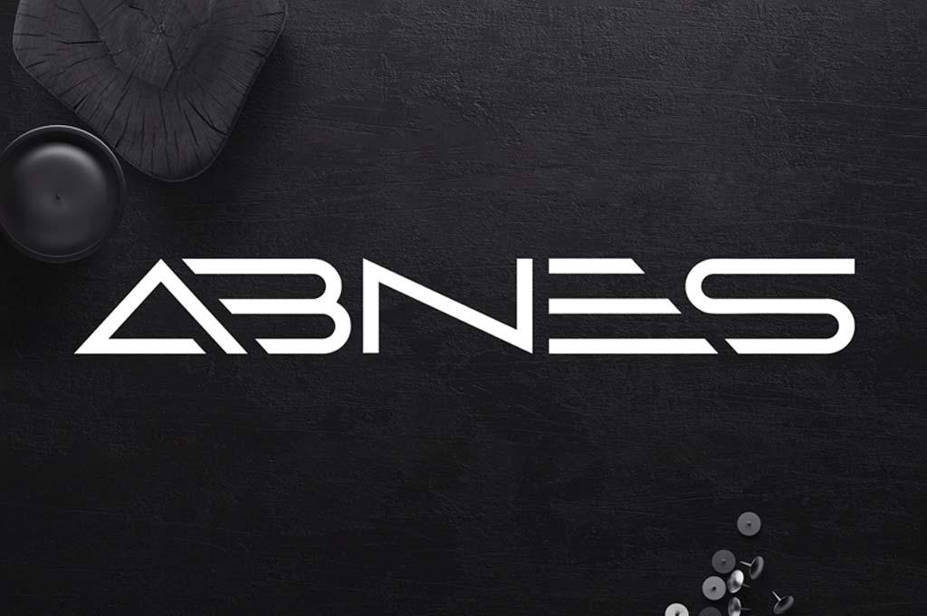 Abnes
